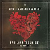 Bad Love (Remixes) by Vice