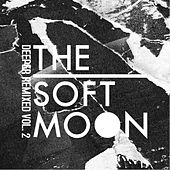 Feel (Ninos Du Brasil Remix) by The Soft Moon