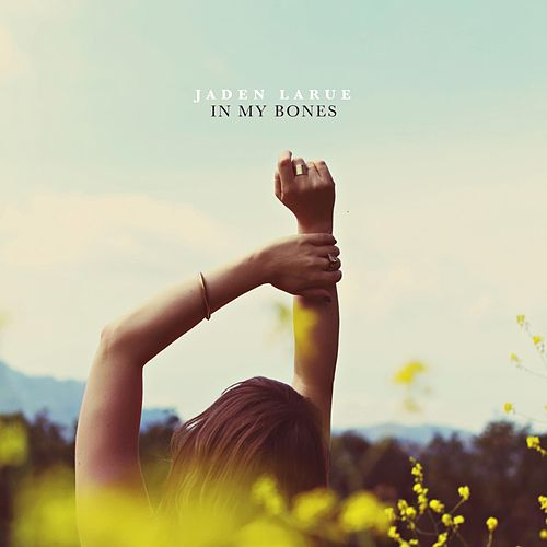 In My Bones by Jaden Larue