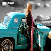 Journey 1 by Heather Clark