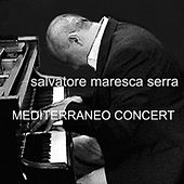 Piano Improvisation 1 2 3 4 by Salvatore Maresca Serra