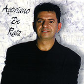 Acoriano De Raiz by Jorge Ferreira