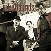 jukeHounds by Jukehounds