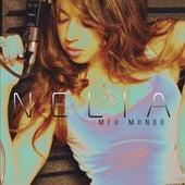 Meu Mundo by Nelia