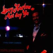 Asi Soy Yo by Larry Harlow