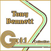 Tony Bennett: Gold Collection by Tony Bennett