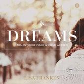 Dreams von Lisa Franken