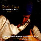 20 Anos de Pura Música by Various Artists
