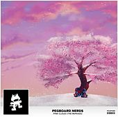 Pink Cloud (The Remixes) by Pegboard Nerds
