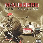 Non Fiction by Mausberg