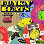 Funk n' Beats, Vol. 2 (Mixed by Beatvandals) by Various Artists
