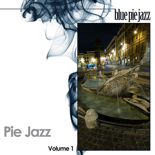 Pie Jazz Volume 1 by Various Artists