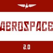 2.0 by Aerospace