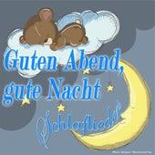 Guten Abend, gute Nacht - Schlaflieder by Various Artists