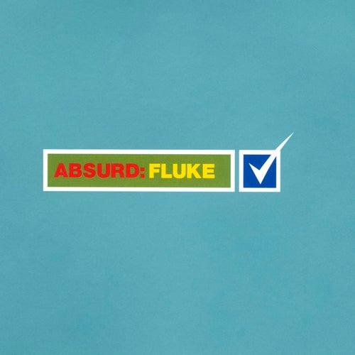 Absurd by Fluke