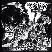 Off The Bone by The Cramps