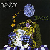 Always   by Nektar
