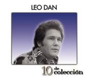 10 De Colección by Leo Dan