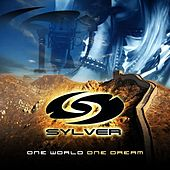 One world one dream by Sylver