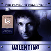 The Platinum Collection by Valentino (Latin)