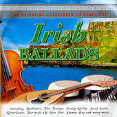 The Essential Collection Of Beautiful Irish Ballads by Various Artists