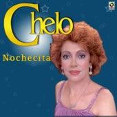 Nochecita by Chelo
