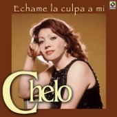 Echame La Culpa A Mi by Chelo