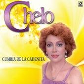 Cumbia De La Cadenita by Chelo