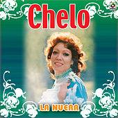 La Nuera by Chelo