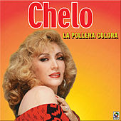 La Pollera Colora by Chelo
