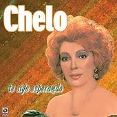 Te Sigo Amando by Chelo