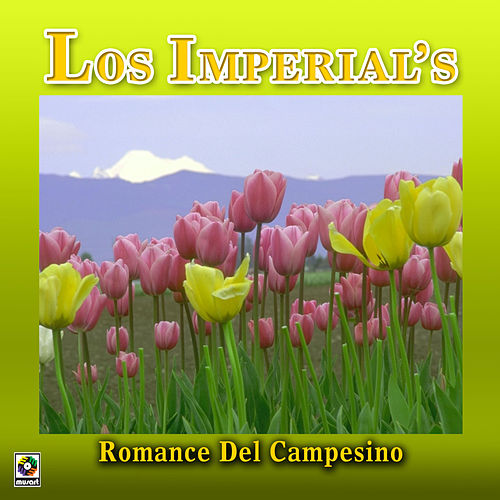 Romance Del Campesino by The Imperials