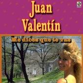Me Dices Que Te Vas by Juan Valentin
