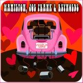 Fallin' In Love by Joe Frank & Reynolds Hamilton