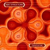 Tektonik EP by Various Artists