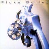 Bullet by Fluke