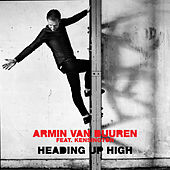 Heading Up High by Armin Van Buuren