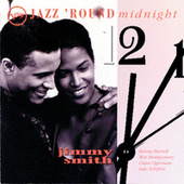 Jazz 'Round Midnight by Jimmy Smith