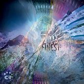 2015 Finest by Various Artists