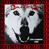 City Gardens, New Jersey, April 9th, 1988 (Doxy Collection, Remastered, Live on Fm Broadcasting) von Danzig
