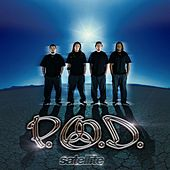 Satellite by P.O.D.