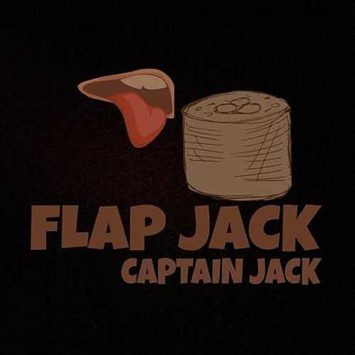 Flap Jack by Captain Jack