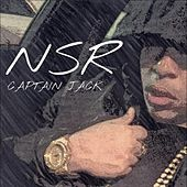 Nsr by Captain Jack