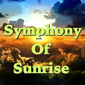 Symphony Of Sunrise by Various Artists