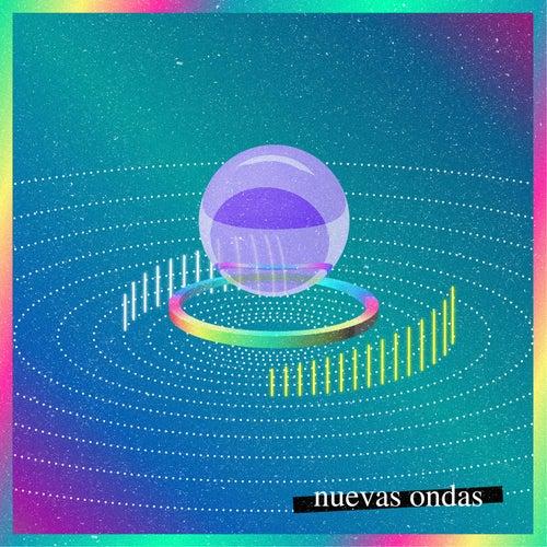 ≈ Nuevas Ondas ≈ by 1982