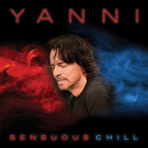 Drive by Yanni