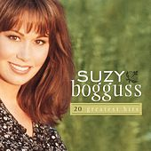 20 Greatest Hits by Suzy Bogguss