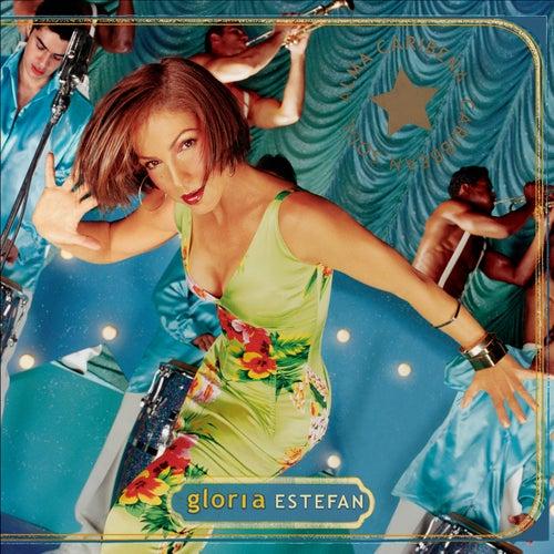 Alma Caribena: Caribbean Soul by Gloria Estefan