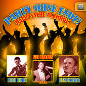Party ohne Ende - Hauptsache Alkohol by Various Artists