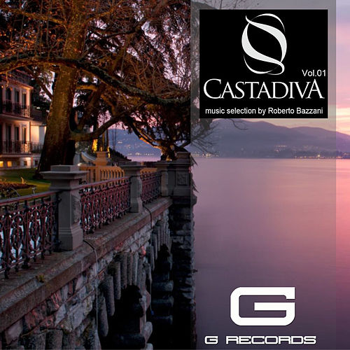 Castadiva, Vol. 1 by Lo Greco Bros